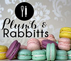 Plumb and Rabbits