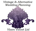 Vixen Velvet Events