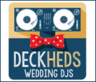 Party and Indie Wedding DJs