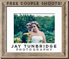 Jay Tunbridge Photography