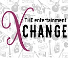 The Entertainment Exchange