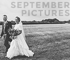 London + Los Angeles Wedding Photographers