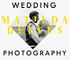 Matilda Delves Photography
