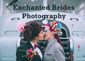Enchanted Brides Photography