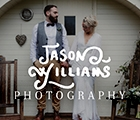 Jason Williams Photography