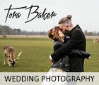 Tora Barker Photography