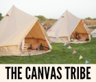 The Canvas Tribe