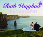 Ruth Vaughan Photography
