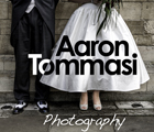 Aaron Tommasi Photography | contemporary wedding & lifestyle ph