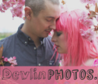 Devlin Photos Wedding Photographer in Brighton & Sussex