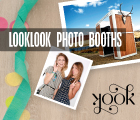 Photo Booth Hire - UK