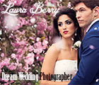 Dream Wedding Photographer